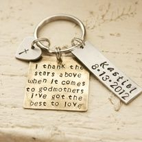 195 best Kasadie hand stamped jewelry images on Pinterest