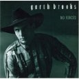 Garth Brooks - Thunder Rolls