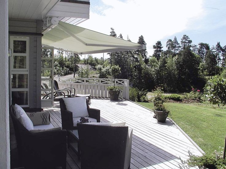 Die besten 25+ Regenschutz terrasse Ideen auf Pinterest Outdoor - markisen fur balkon design ideen