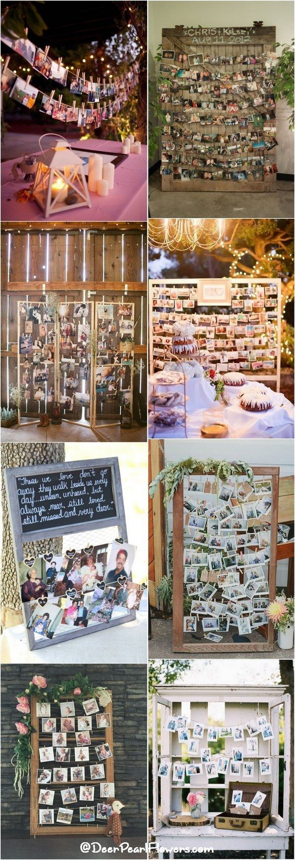 best 25 engagement party decorations ideas only on pinterest