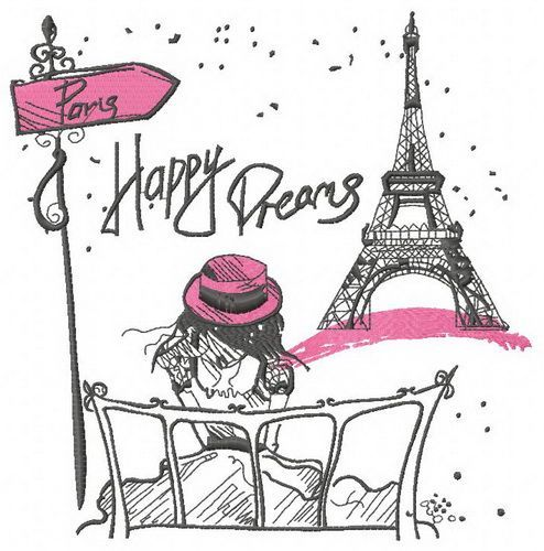 40 Best Quot French Quot Machine Embroidery Designs Images On