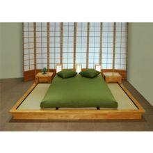 base para tatamis provence