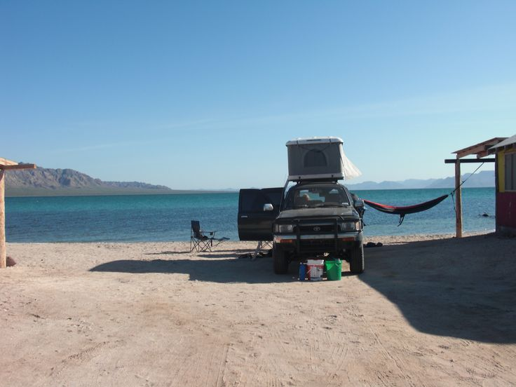 17 Best Images About Mexico Trip Info Scorpion Bay On