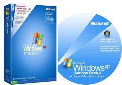 Windows XP Product Keys 2016. Checkout the best working Product Key List for Windows XP 2016 for Professional,Home Edition 32 bit and 64bit http://itechkeys.com/windows/windows-7-activator-2016-for-32bit-and-64bit/