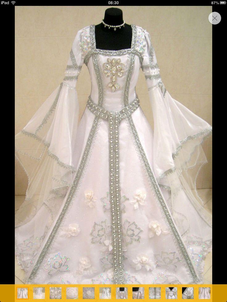 75 best WEDDING IDEAS I LIKE images on Pinterest   Wiccan wedding ...
