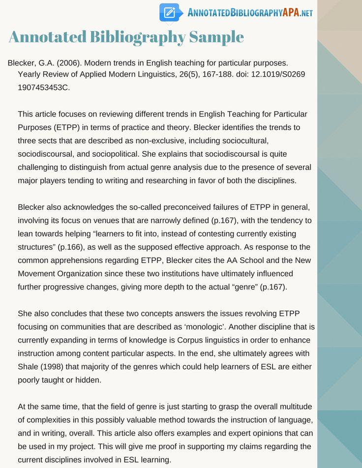 John Swales s approach to pedagogy in Genre Analysis  A     MatraMatri com Fall      workshop catalog