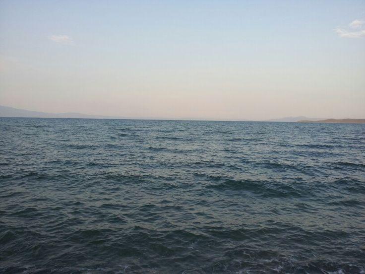 Καραγκιόλ  beach