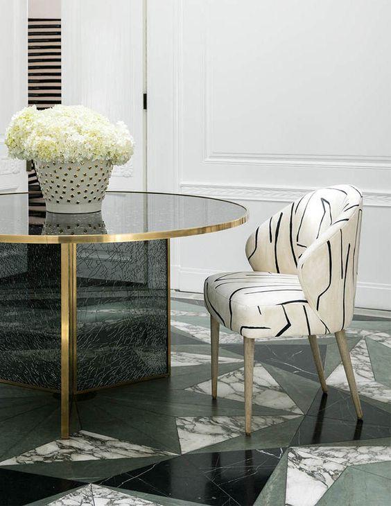 Modern Living Room Accent Chairs best 20+ modern accent chairs ideas on pinterest | pink accent