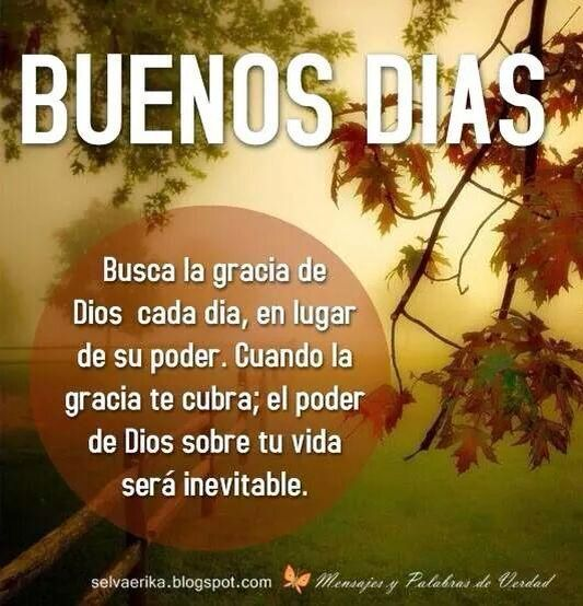 Imágenes De Buenos Días, Saludos De Buenos Dias