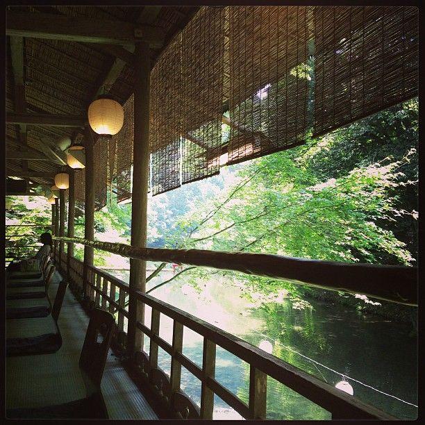 そうだ 京都、行こう。(3泊4日プラン) - ぶっ飛んでいた方がおもしろい