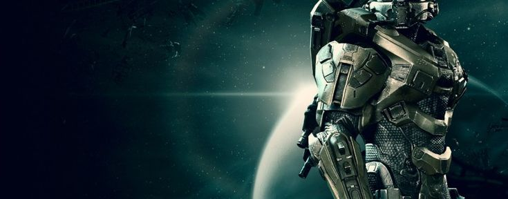 Halo: The Master Chief Collection  version for PC