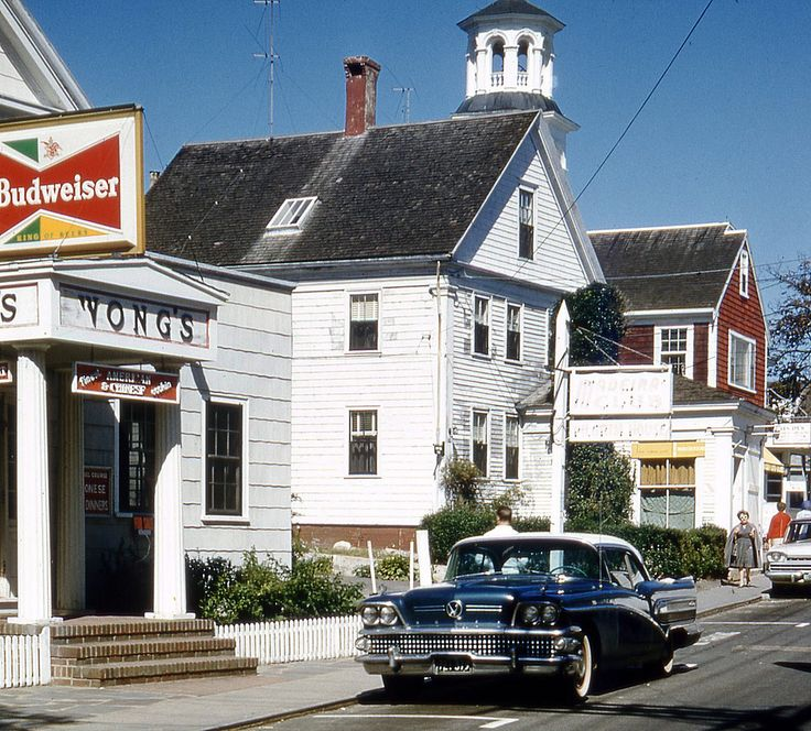 6540 Best Images About 1 Kodachrome Vintage Color On: 17 Best Images About America's Golden Years On Pinterest