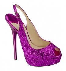 scarpe con tacco eleganti - Cerca con Google