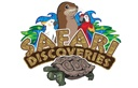 Wild Safari: Six Flags Great Adventure