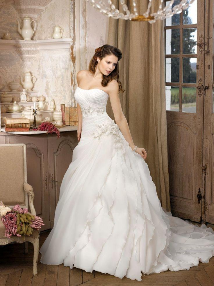 Best Wedding Dresses Nz Ideas On Pinterest Alessandra