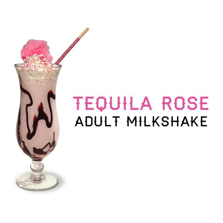 48 best images about mix drinks on pinterest new orleans for What to mix with tequila rose