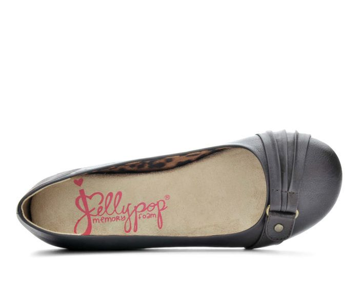 Jellypop shoes, Flats, Fashion flats