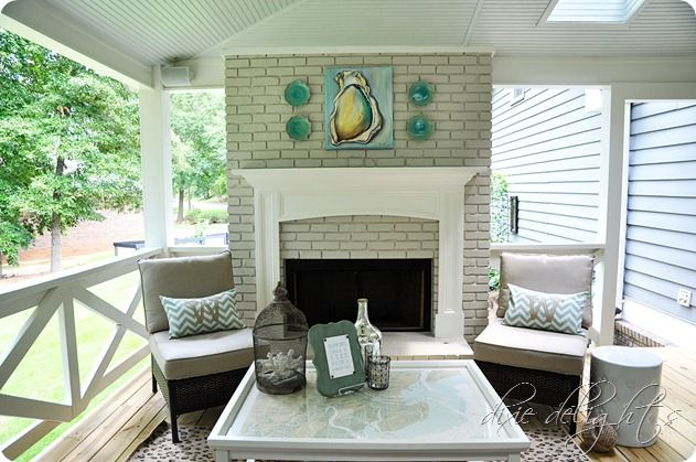 26 best Sunroom& Porch Inspirations images on Pinterest ...