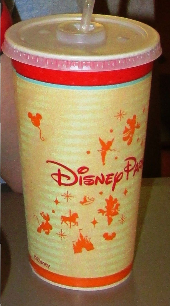 Disney World Enthusiast Weekly Round Up October 9, 2016