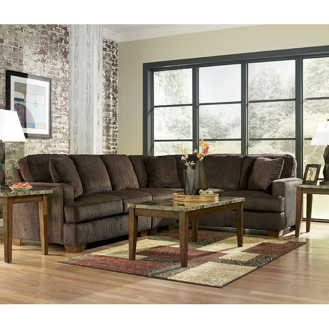 1000 Images About Sectionals At Furniturepick On