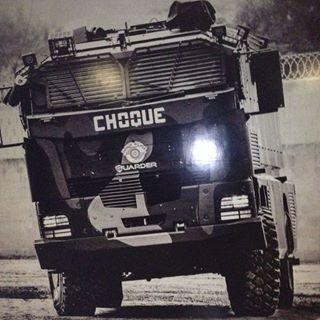 Pin De Alcides De Paula Toledo Em Policia Forças Armadas