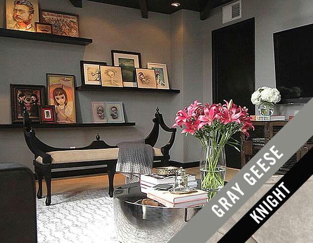 Jeff Lewis Design Amazing Best 25 Jeff Lewis Design Ideas On Pinterest  Jeffrey Lewis Decorating Inspiration