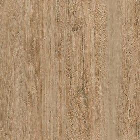 Best 25 Wood texture seamless ideas on Pinterest Wood texture