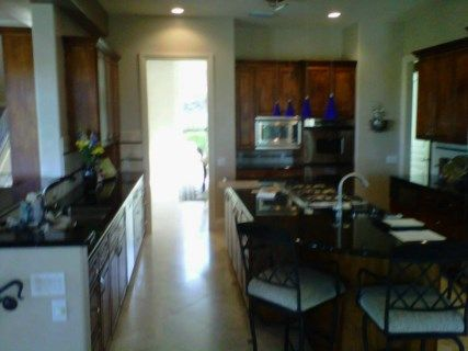Kitchen Refacing Austin Tx   Austin Cabinet Refinishing Experts | Kitchen  Refacing U0026 Bath Remodeler Professionals