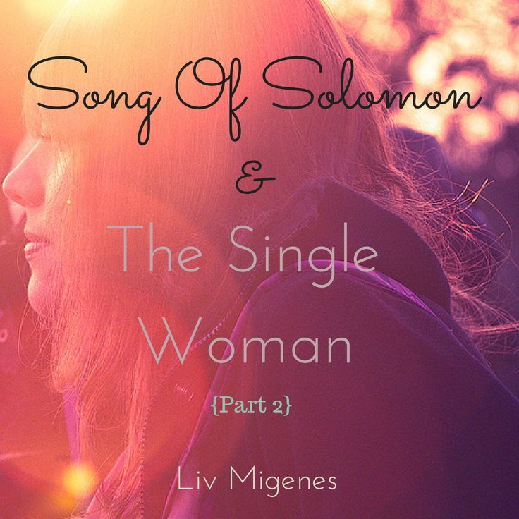 solomons single jewish girls Jwed is for jewish singles who meet selective criteria we look for: authentically jewish legally single genuinely interested in marriage.