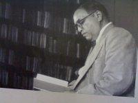 Dr. Ambedkar Books