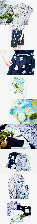 sono_textile15ss(OUWN)