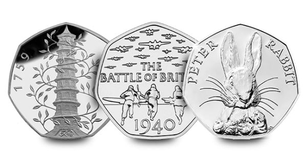 change-checker-most-wanted-product-images-fifty-pence