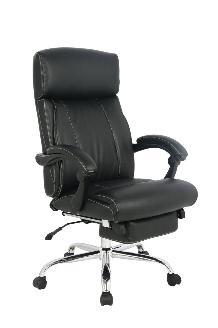 The Best Office Chair On The Planet. Period. - The Hard Floor http://thehardfloor.com/blog/the-best-office-chair-on-the-planet-period/ #office #gadgets #tech #fun #lol #funny #amazing