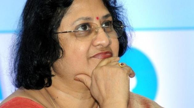 Reserve Bank may leave rates unchanged: SBI chief The chairperson of State Bank of India, Arundhati Bhattacharya, says she does not expect any changes to current interest rates in the bimonthly monetary policy review by Reserve Bank of India scheduled to be announced on Tuesday. http://pressclubofindia.co.in/