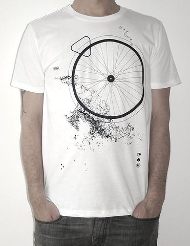 Designs For T Shirts Ideas t shirt design ideas Find This Pin And More On Bicycle Design T Shirts