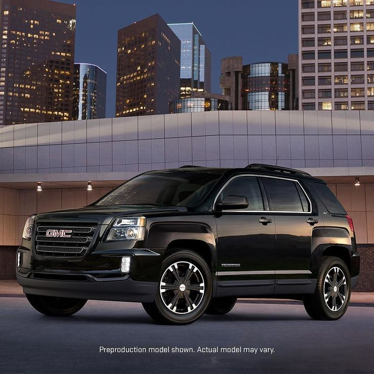 Buick Suv Small: 17 Best GMC Terrain In Opelousas Images On Pinterest