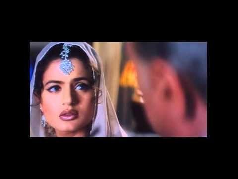 ▶ Hum Juda Ho Gaye Gadar Ek Prem Katha 2001 HD - YouTube