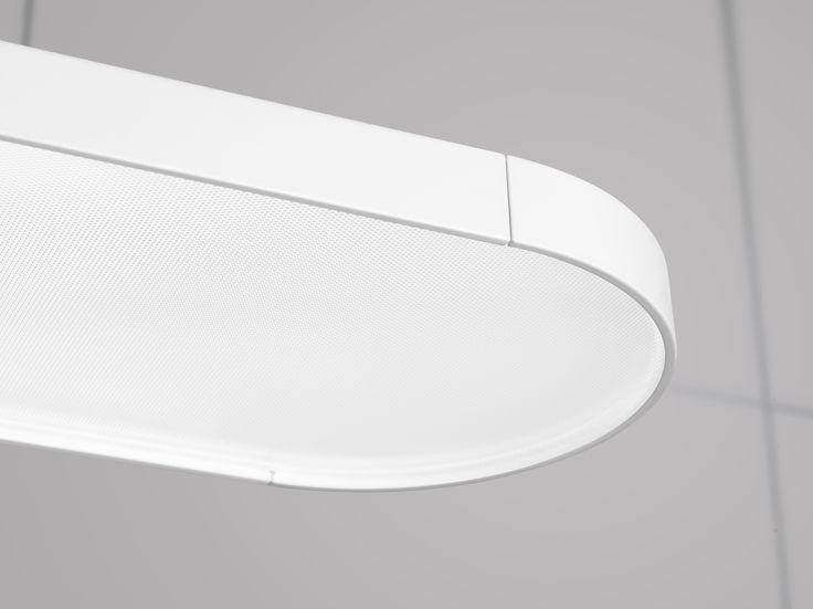 Microprisma  #airway#ateljelyktan#microprisma#thamvidegård#scandinaviandesign#formandfunction
