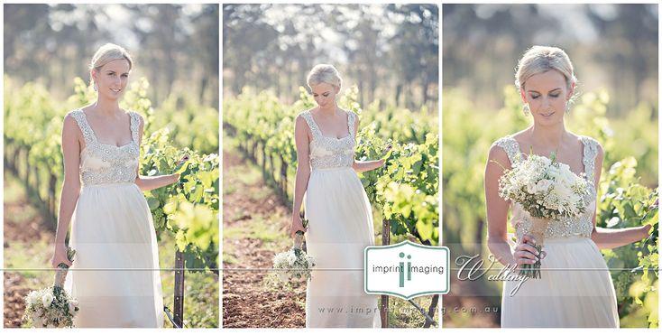Imprint Imaging Wedding Green Cathedral Tiona Hunter Valley Port Macquarie Taree_0344