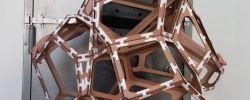 Voronoi Cell structure