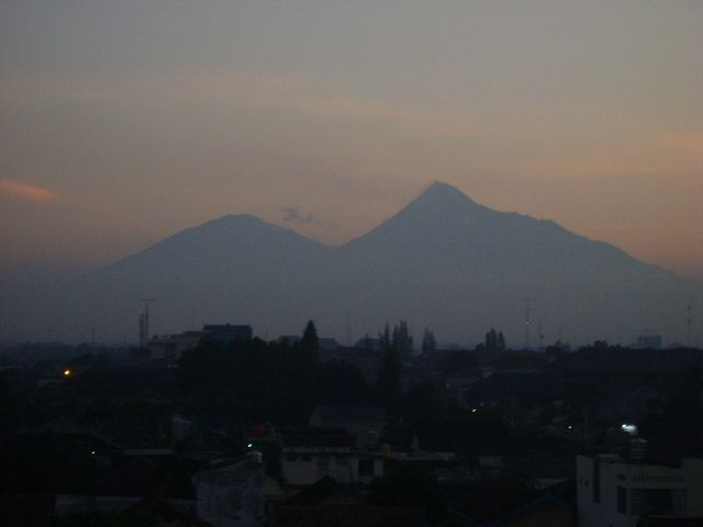 photography nature, landscape, view in the morning. java indonesia. #photography #landscape #view #java #indonesia