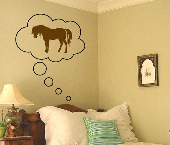 Hey, I found this really awesome Etsy listing at https://www.etsy.com/listing/67071942/horse-decal-horse-sticker-horse-wall