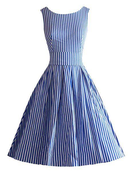 LUOUSE Robes Vintage 1950's Audrey Hepburn robe de soirée cocktail, bal style années 50 Rockabilly Swing: Amazon.fr: Vêtements et accessoires