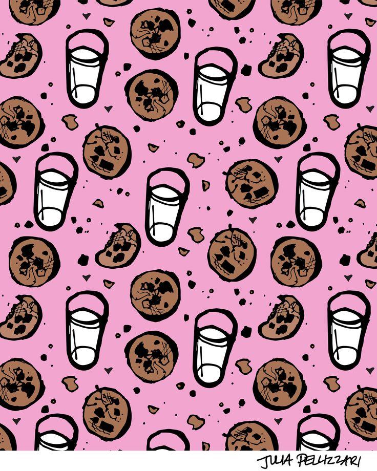 cookies | Tumblr |Cookie Wallpaper Tumblr