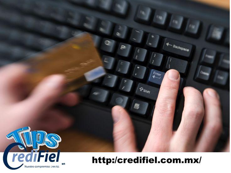 TIPS CREDIFIEL te dice ¿Que tienes que considerar al realizar tu balance anual?  Agrega algún gasto mensual adicional. Si tienes otras deudas, como préstamos estudiantiles o saldos de tarjetas de crédito, incluye los pagos mensuales en estos. http://www.credifiel.com.mx/