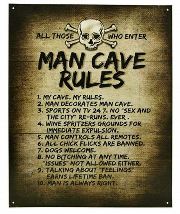 Best Man Cave Gift Ideas 2020 Man Cave Rules Man Cave Room Man Cave Bar