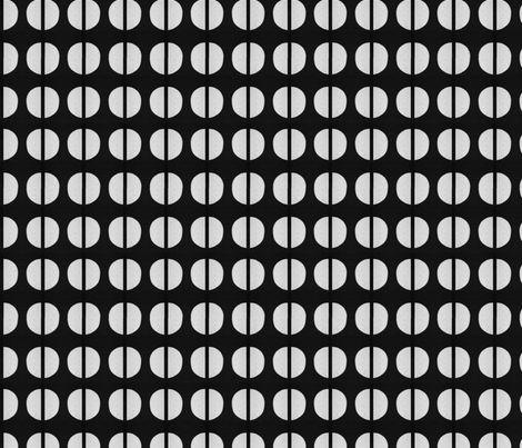 Marit4 fabric by miamaria on Spoonflower - custom fabric