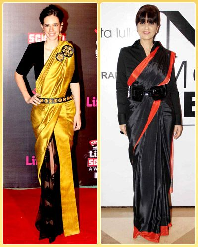 http://www.vivaahfashions.com/blog/wp-content/uploads/2015/01/celebs-wearing-belt-with-sarees.jpg