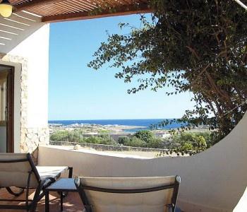 9 best Magie Mediterranee: le Egadi e le Pelagie, Favignana e ...