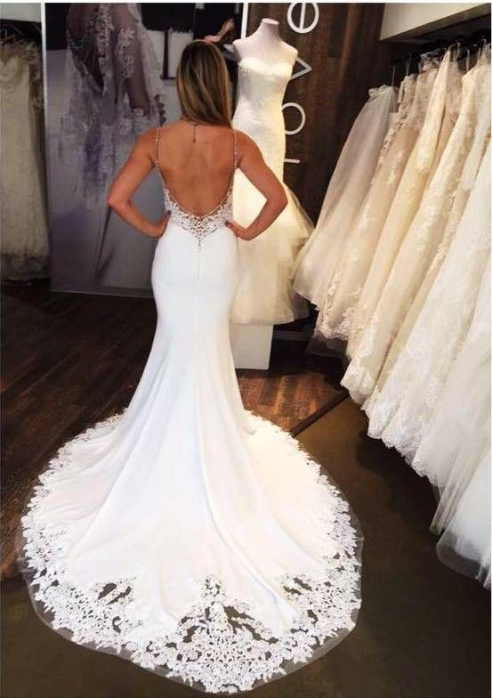 Blue By Enzoani Juri Wedding ceremony Gown – #Blue #Gown #Enzoani #Juri #Wedding ceremony